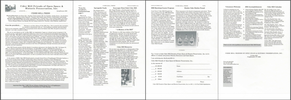 Newsletter2003Preview