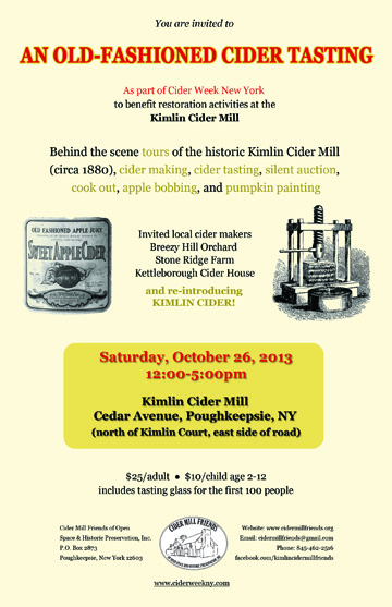 CiderTasting2013_flyer