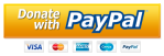 donatewithpaypal