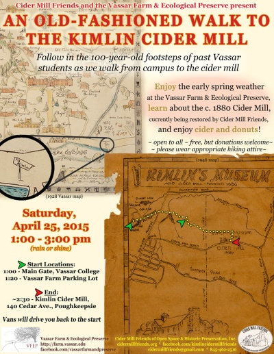 Walk_to_the_Mill_flyer_2015_smaller