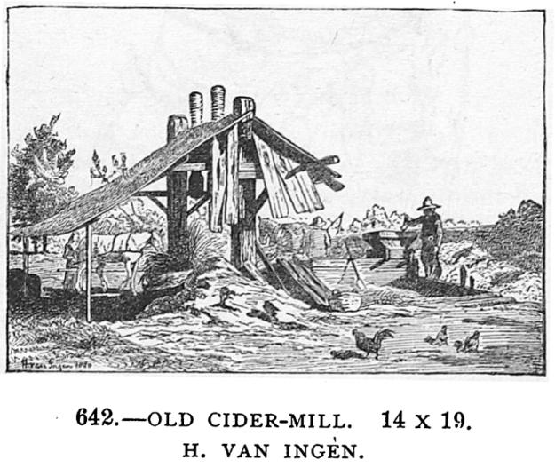1881-02- The Art Amateur-pg3