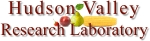 Hudson Valley Research Lab
