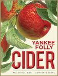 YankeeFollyCider