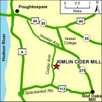 CMF_map
