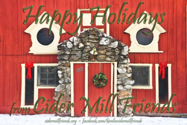 _SL18690-holidays-fbk