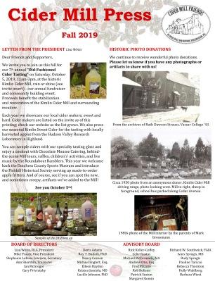 Cider_Mill_Press_Fall_2019-1