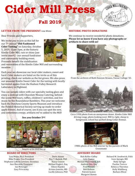 Cider_Mill_Press_Fall_2019-1