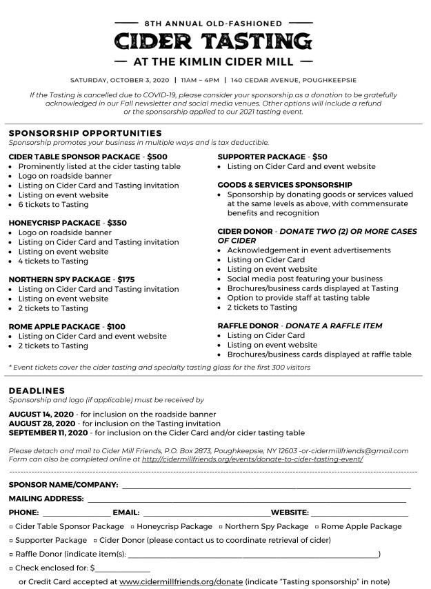 Sponsorship letter 2020-pg2